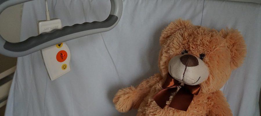 turnusy rehabilitacyjne dla dzieci